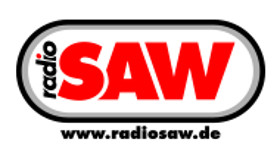 radio SAW, Magdeburg